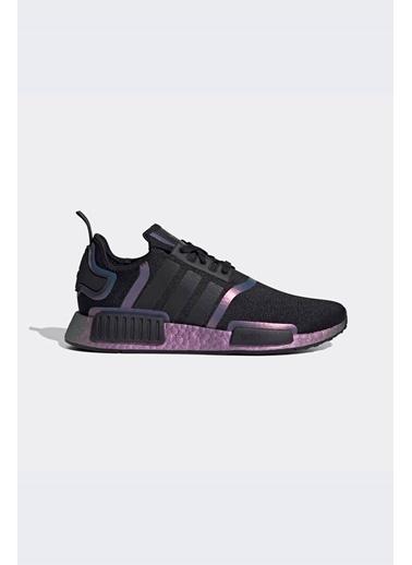 adidas Erkek  Sneakers FV8732 Siyah